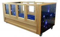 Image of Savu Cot Bed