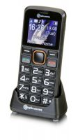 Powertel M6300 Mobile Phone