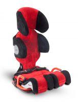 Swivel Tilting Car Seats For Disabled Children