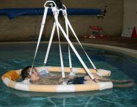 Image of Silva Floatation Sling