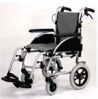 Image of Orbit 1330 Transit Wheelchair