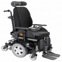 Image of Tdx2nb Class 2 Powerchair