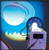 Image of Evoke Mobile Sensory Unit 2