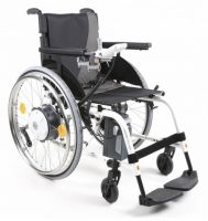 Image of Alber E-fix Wheelchair Power Conversion