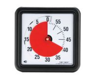 Image of Time Timer