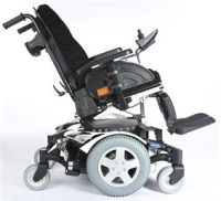 Image of Tdx Sp2 Class 2 Powerchair