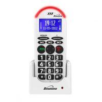Speakeasy Sm210 Big Button Gsm Mobile Phone