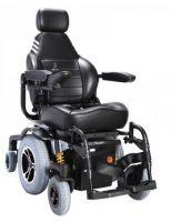 Image of Morgan Class 2 Powerchair
