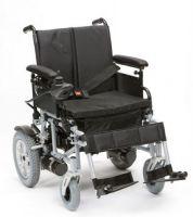 Image of Cirrus Powerchair