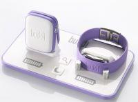Buddi Mobile Personal Alarm & Fall Detector