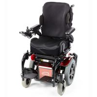 Image of Zippie Salsa M2 Mini Teens Powerchair