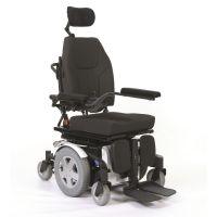 Image of Tdx2 Ultra Class 2 Powerchair