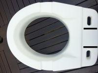 Image of Toilet Seat Raiser