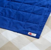 Image of Midi Weighted Blanket