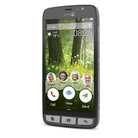 Liberto 825 Mini Smartphone