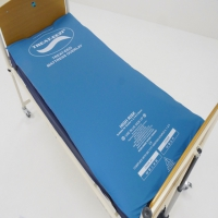 Treat-eezi Full Length Pressure Ulcer Mattress Topper