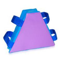 Image of Soft Play Hip Abduction Wedge