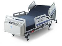 Image of Citadel Patient Care System