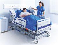 Image of Citadel Plus Bariatric Care System