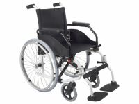 Image of Drift Self-propelled Wheelchair