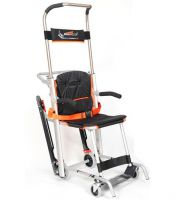 Image of Exitmaster Versa Elite Evacuation Chair