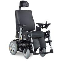 Image of Quickie Puma 20 Class 2 Powerchair