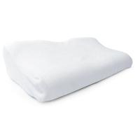 Physio Neck Pillow