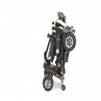 Image of Tga Minimo Plus 4 Mobility Scooter