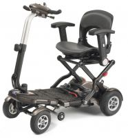 Image of Minimo Plus 4 Mobility Scooter
