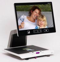 Image of Acuity Full Hd Desktop Video Magnifier