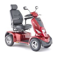 Image of Abilize Ranger Scooter
