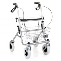 Image of Orbit Rollator