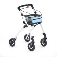 Image of Tuni Nova Indoor Rollator