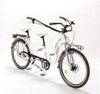 Image of Hugbike Tandem Cycle