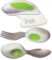 Image of Doddl Cutlery