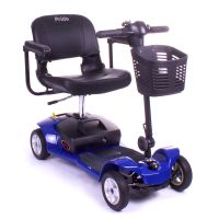 Image of Apex Lite Scooter