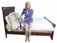 Image of Stander Pt Bed Cane