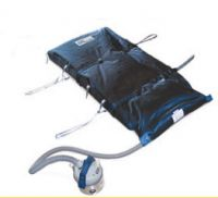 Image of Airpal Reusable Inflatable Transfer Pad