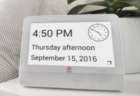 Image of Memoday Memory Calendar
