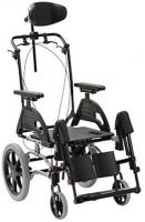Image of Netti 4u Wheelchair Base