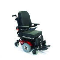 Image of Pronto M41 Powerchair