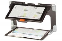 Image of Connect-12 Electronic Magnifier Android Tablet