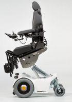 Image of Paravan Pr50 Class 2 Power Wheelchair