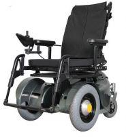 Image of Paravan Pr10 Class 2 Power Wheelchair