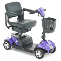 I-go Vertex Sport Scooter