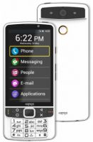 Image of Smartvision2 Mobile Phone