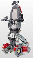 Image of Paravan Pr Biolution Class 2 Standing Wheelchair
