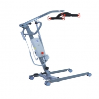 Image of Samsoft 150 Hoist