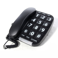 Image of Easi 123 Big Button Telephone