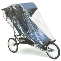 Advance Mobility Freedom Pushchair